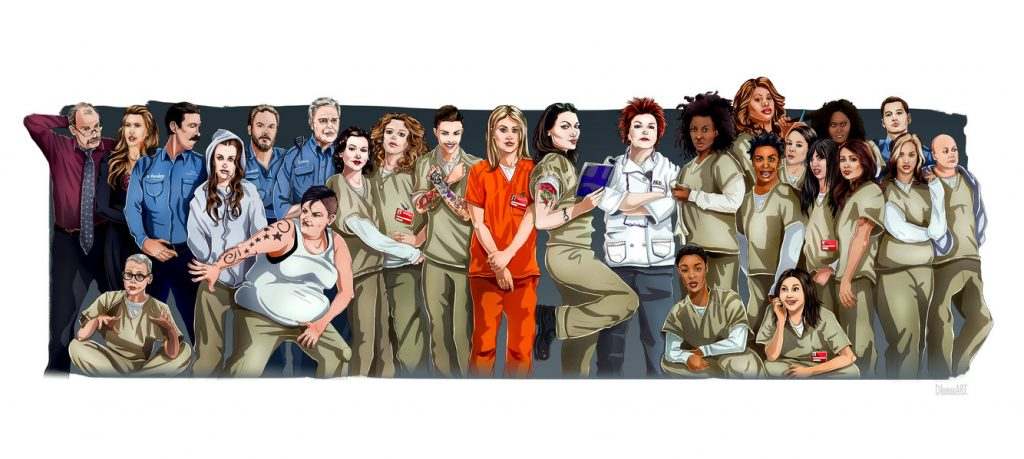 oitnb___character_spread_by_dlouiseart-dangj02