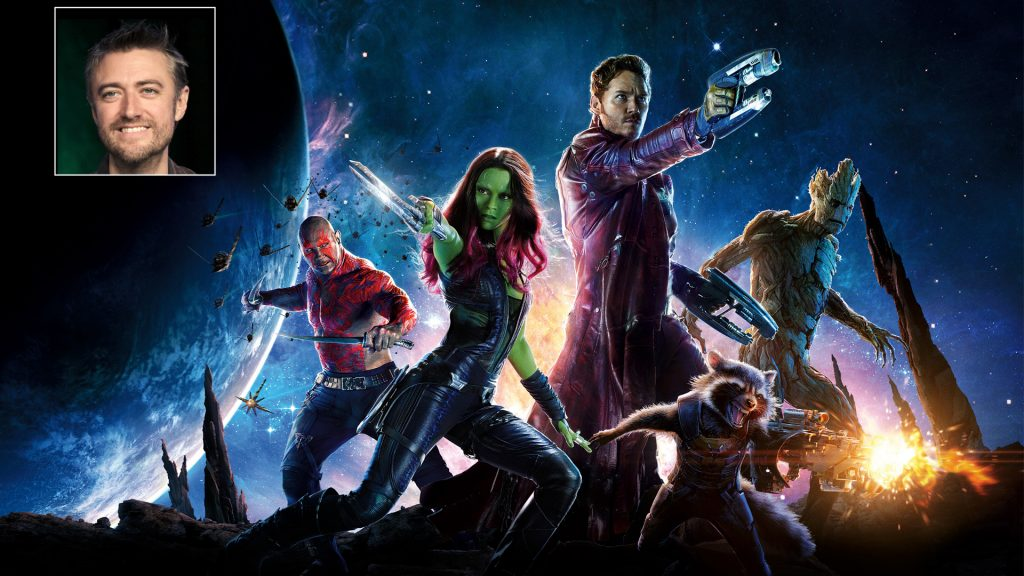 'Guardians of the Galaxy vol. 3' Might Still Be a Worthwhile Entry