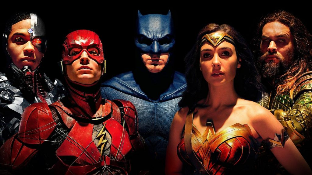 5 Ways DC Could Reinvent Its Movies Without Blowing Everything Up