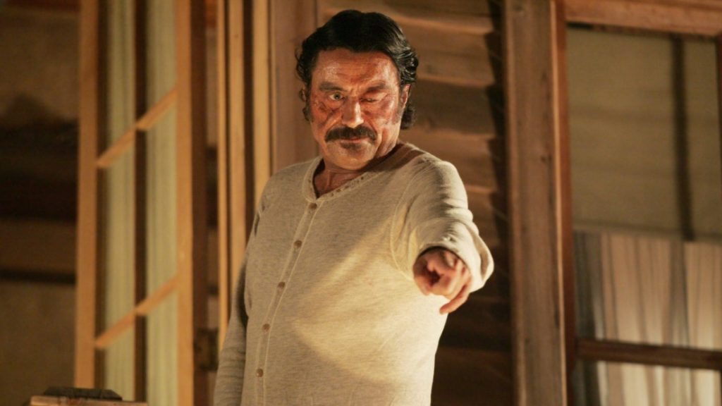 The 'Deadwood' Movie Didn't Need to Happen, But I'm Glad It's Here Anyway