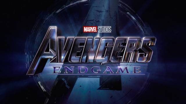 The Past Is Present in the Latest Trailer For 'Avengers: Endgame'